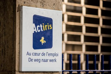(c) Belga